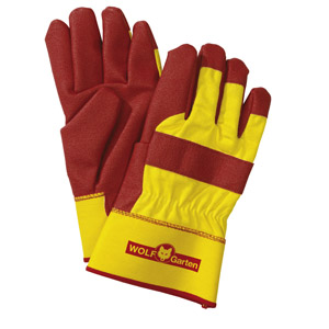 Promotion gloves »Lady« GH-PL