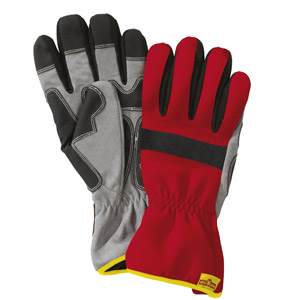 Cutting gloves GH-S 8